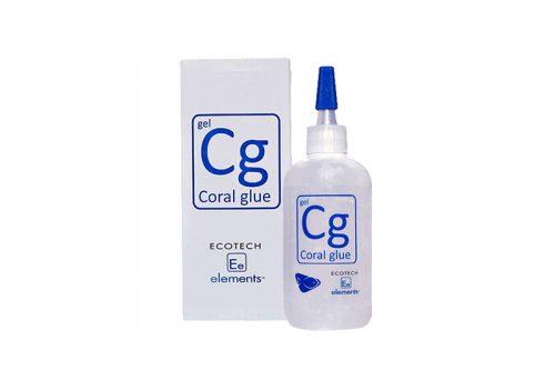 Ecotech - Coral Glue 75ml